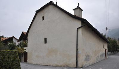 weinbaumuseum